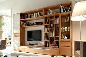 Living Room Corner Cabinets With Doors Around Fireplace Tv Cabinet Ideas. Living  Room Cabinets Ideas Tv Cabinet Corner. White Gloss Living Room Cabinets ...
