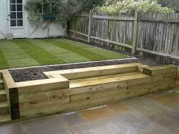 Small Picture View Garden Design And Build Interior Decorating Ideas Best