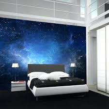mural wallpaper for bedroom best wall murals ideas on with regard bedroom wall decals ideas mural