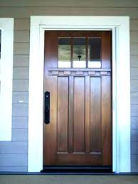 craftsman door with sidelights craftsman front door with sidelights s fiberglass craftsman front door with sidelights
