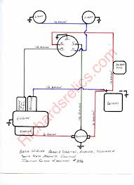 kohler magnum 18 wiring diagram route 6x6 4cycle solid state ignition older briggs kohler tecumseh wiring diagram