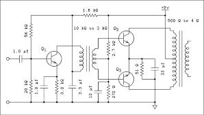3 phase step down transformer wiring diagram images westinghouse phase splitter transformer wiring diagrams