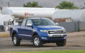 2018 ford diesel truck. contemporary 2018 2018 ford ranger diesel price specs and release date inside ford diesel truck