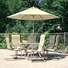 patio dining set with umbrella patio table umbrella large size of umbrellas patio dining sets on patio dining set with umbrella