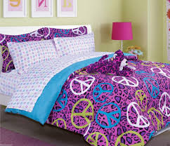 leopard bed set full navy blue white and yellow bohemian n purple girls bedding sheets