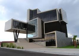 pictures of cool architecture | modern architecture with bauhaus inspired  elements modern architecture .
