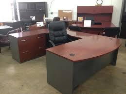 office desk components. Office Desk Components Spectacular Inspiration Bush Furniture Unique Ideas Build Your Own B