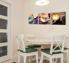 explore gallery of canvas wall art at hobby lobby showing 3d psd in living room