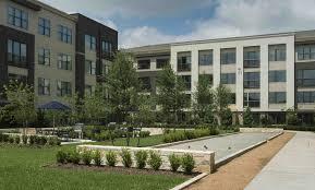 Houston Design District Viridian Luxury Apartments Houston 1 2 Bedrooms