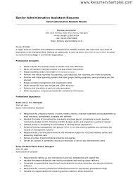 Resume Examples Microsoft Word Best Resume Example