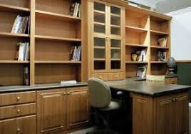 custom home office desk. Custom Home Office Storage Cabinets Tailored Living For Considering About Furniture Desk