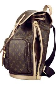 louis vuitton school bags for men. louis vuitton backpack | men*s bosphore men\u0027s bags #bags school for men k