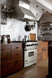 kitchen cabinets stamford ct f86 for your cheerful inspirational home decorating with kitchen cabinets stamford ct
