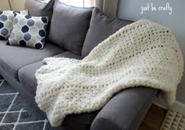 Easy Crochet Afghan Patterns Unique Easy Crochet Angel Cloud Afghan AllFreeCrochet