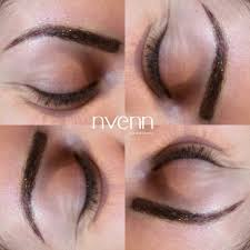 eyebrow shading permanent. eyebrow shading | permanent makeup pinterest shading, and r