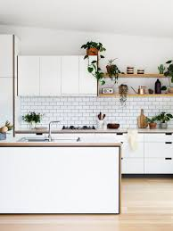 Beautiful White Kitchen Designs Style Awesome Ideas