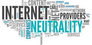 net neutrality essay net neutrality essay images net neutrality  net neutrality essay related searches for net neutrality essay loc usnet neutrality research papernet neutrality thesisnet