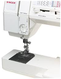 Singer 5050 Sewing Machine Review