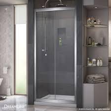 shower stall doors frameless glass shower doors bathtub enclosures shower door parts 24 inch shower door 48 shower door 36 shower door
