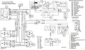 2001 bmw fuse box auto electrical wiring diagram