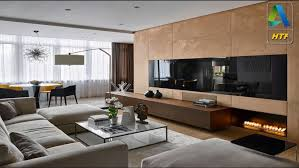 Interior Design Vs Interior Decorating General Living Room Ideas Sofa Designs For Living Room Interior 64