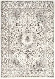 farmhouse style rugs area rug colors silver gray medium cream beige dark brown black for