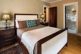 TAWANI's Stone Heritage Collection of Luxury Bed and Breakfast ...