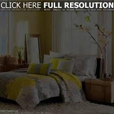 white blue themes navy bedroom decorating