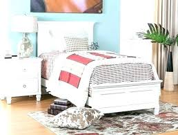 Living Spaces Beds Full Bunk Bed Reviews With Storage Beautiful ...