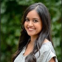 Ambika Bhat - Physician - Kaiser Permanente   LinkedIn