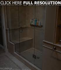 full size of walk in shower small bathroom walk in shower shower room design doorless