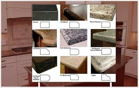 f paiva marble granite countertops kitchen countertops