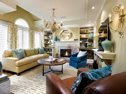 Living Room Feng Shui Colors 9 Interesting Interior Design Ideas And Secrets Of Feng Shui Style