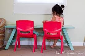 best kids chairs. Fine Kids IMG_5294 On Best Kids Chairs