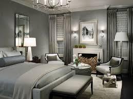8 Inspiring Bedroom Design Beauteous Gray Bedroom Decorating Ideas