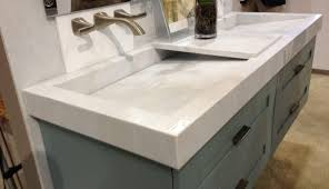 oval images countertops vanity tops small kohler menards mount top bathrooms pennington for undermount sinks double