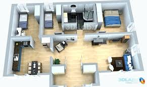 simple house design in the philippines attractive ideas house design and plans top simple designs floor