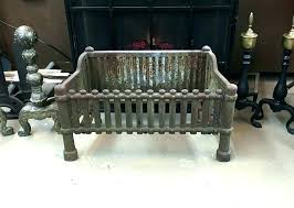 cast iron fireplace grates lovable cast iron fireplace grates cast iron fireplace grates home depot cast cast iron fireplace grates