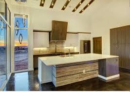 sink kitchen countertops in albuquerque nm