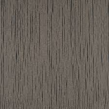 Beautiful Kitchen Wallpaper Texture Neutral Dark Grey Simple Textured Intended Design Inspiration