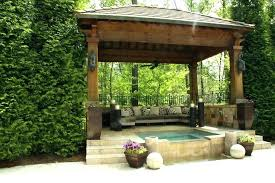 enjoyable home depot winter garden fl as home goods temecula enjoyable