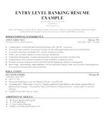 Sales Associate Resume Customer Sales Associate Sample Resume Ha