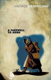 critical essays on farewell to arms kill amendment ml critical essays on farewell to arms