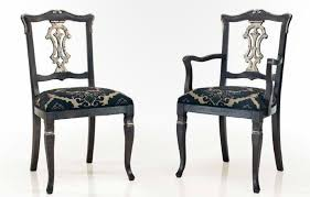 french style upholstered dining chairs. imperial french style upholstered carver dining chair french style upholstered dining chairs