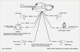 turn signal wiring diagram & basic turn signal wiring diagram Signal Stat 900 Turn Signal turn signal wiring diagram & basic turn signal wiring diagram signal stat 900