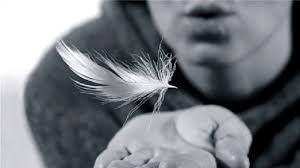 Un po di leggerezza nell'anima – Notizie Cristiane