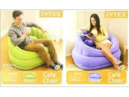 Intex inflatable lounge chair Inflatable Contoured Intex Inflatable Chair Inflatable Chair Camping Instructions Intex Inflatable Lounge Chair Pool Jiji Intex Inflatable Chair Inflatable Chair Camping Instructions Intex