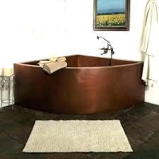 48 soaking tub soaking tub corner bathtub x bathtubs acrylic inch 48 inch corner soaking tub 48