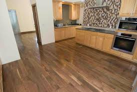 walnut hardwood floor. Thomasville Walnut Hardwood Flooring Walnut Hardwood Floor