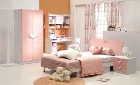 Little Girls Bedroom Paint Ideas Attractive Bedroom Design - Little girls bedroom paint ideas